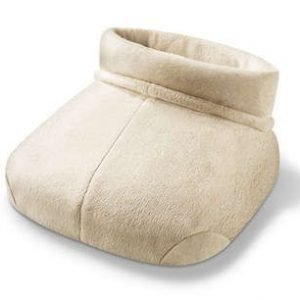 FWM 50 Beurer Shiatsu Foot Warmer price in Pakistan