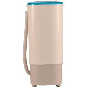 HWS 60-50 Haier Spinner Dryer price in Pakistan