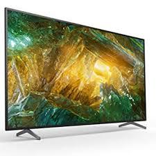_KD-75X8000H Sony price in Pakistan