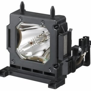 LMP-H202(LMPH202) Replacement Lamp for Home Cinema projectors