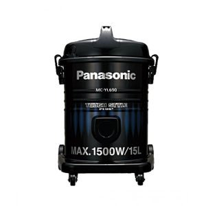 MC-YL690 Panasonic price in Pakistan