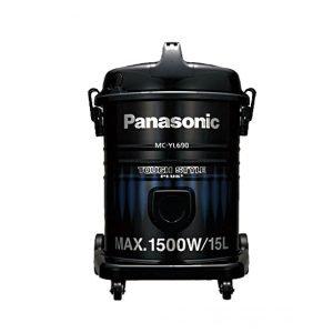 MC-YL690 Panasonic price in Pakistan