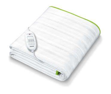 TS15 Beurer Under Blanket price in Pakistan