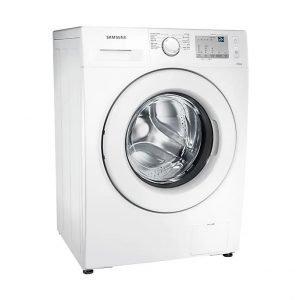 WW70J3283 Samsung Washer price in Pakistan