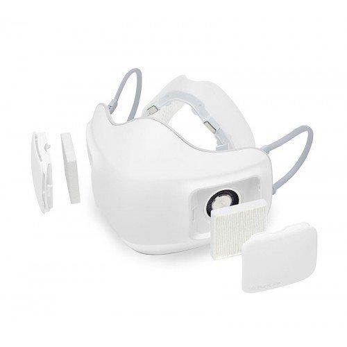 AP300AWFA LG Puricare Wearable Air Purifier Mask