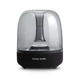 Aura Studio 2 Harman Kardon price in Pakistan
