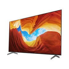 KD-65X9000H Sony price in Pakistan