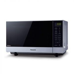 _NN-GF574M Panasonic Microwave Oven price in Pakistan