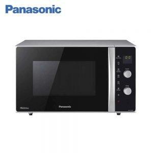 NN-SD565 Panasonic Microwave Oven price in Pakistan