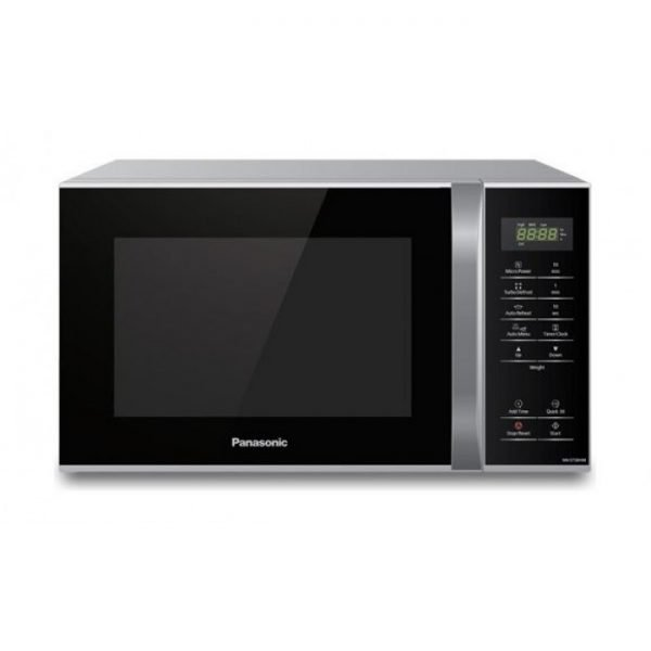 NN-ST34 Panasonic Microwave Oven price in Pakistan