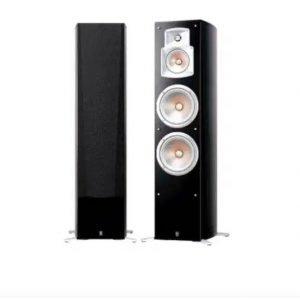 NS-777 Yamaha Front Speaker Floor Standing Speaker price in Pakistan-min