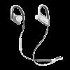 RP-BTS50 Panasonic price in Pakistan