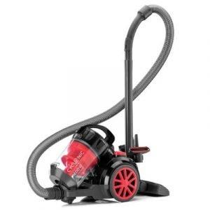VM1680 Black & Decker Vacuum Cleaner