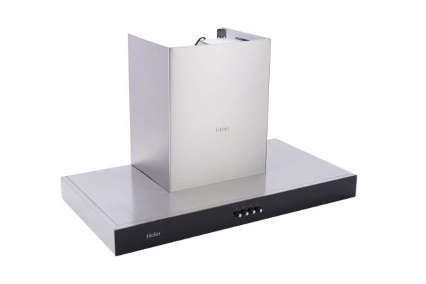PCHT-9001 Haier price in Pakistan