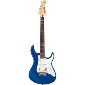 PAC012 Yamaha Electric Guitar Price in Pakistan