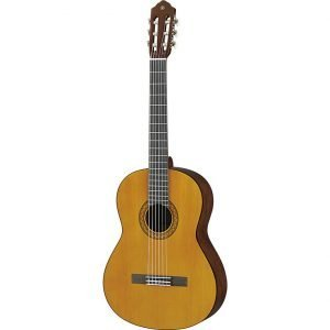 C40MII Yamaha Acoustic Guitar Price in Pakistan
