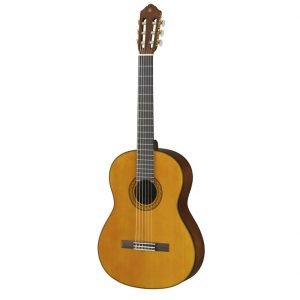 C70 Yamaha Acoustic Guitar Price in Pakistan