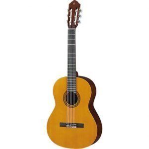 CGS103A Yamaha Acoustic Guitar Price in Pakistan