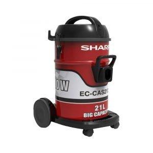 EC-CA2121 Sharp Vacuum Cleaner price in Pakistan