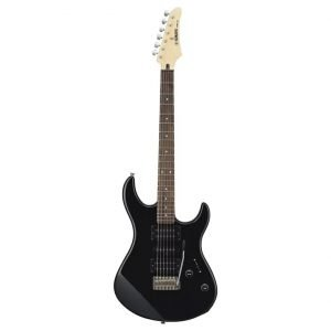 ERG121GPII Yamaha Electric Guitar Price in Pakistan