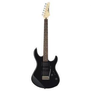 ERG121GPII Yamaha Electric Guitar Price in Pakistan