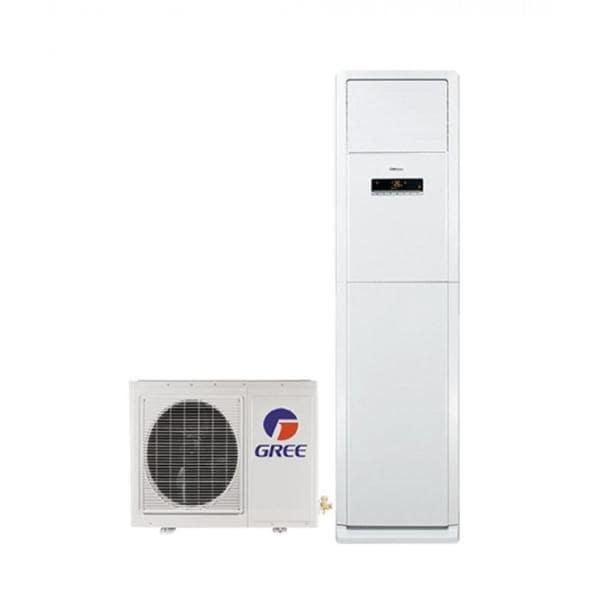 GF-24TFH Gree Inverter Cabinet AC price in Pakistan