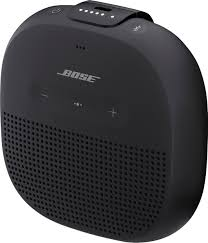 SoundLink Bose Micro Bluetooth Speaker Price in Pakistan