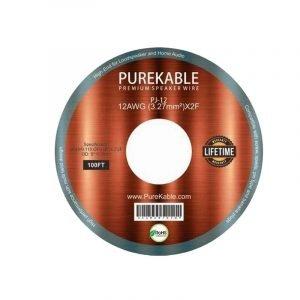 purekable cable pj12