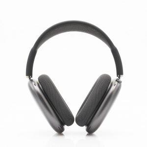 AirPods Max Apple Wireless Headphones price in Pakistan