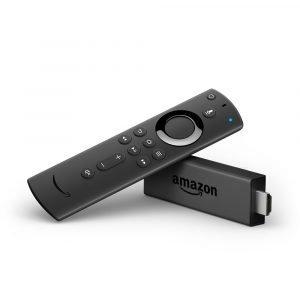 Fire TV Stick Amazon price in Pakistan