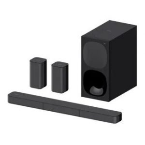 HT-S20R Sony Sound Bar System 5.1 Ch price in Pakistan