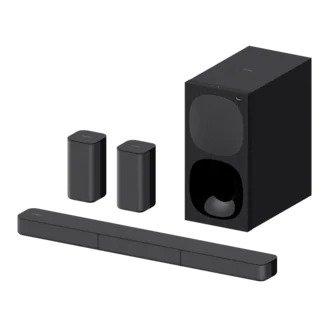 HT-S20R Sony Sound Bar System 5.1 Ch price in Pakistan