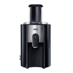 J500 Braun Spin Juicer price in Pakistan