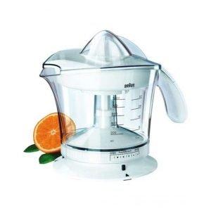 MPZ9 Braun Citrus Juicer price in Pakistan