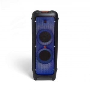 PartyBox 1000 JBL Party Speaker price in Pakistan