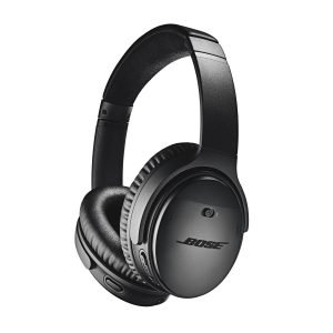 QC35 II Bose On-Ear Head Phone Price in Pakistan