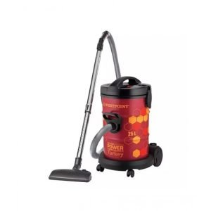 WF-3469 Westpoint Vacuum Cleaner price in Pakistan
