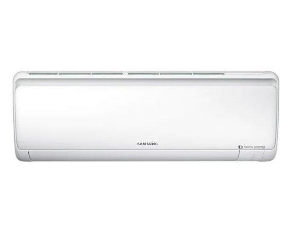 AR18NSFPFWKY Samsung Inverter Split AC Price in Pakistan
