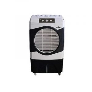 ECM-4500 Plus Super Asia Room Air Cooler Price in Pakistan