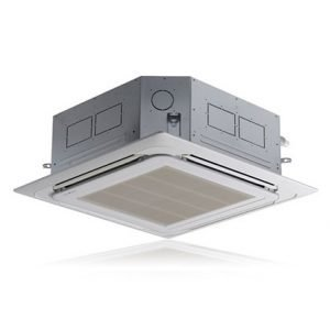 ATNW18GPLS1-CC LG Inverter Ac Ceiling Cassette price in Pakistan