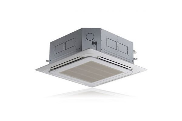 ATNW24GPLS1-CC LG inverter Ceiling Cassette Ac price in Pakistan