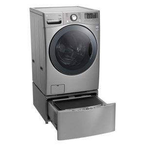 F70E1UDNK12 LG Fully Auto Top Loading Washer price in Pakistan