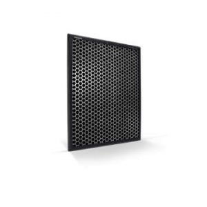 FY1413 Philips Replacement Filter Price in Pakistan