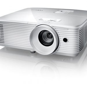 HD29He Optoma 4K Projector Price in Pakistan