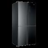 HRF-578TBP Haier French Door Refrigerator Price in Pakistan