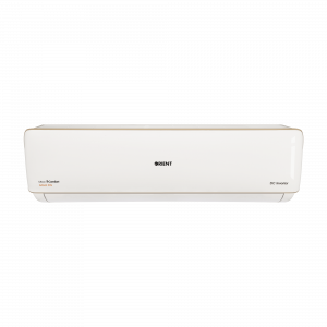 Mega18G Orient Inverter AC Price in Pakistan