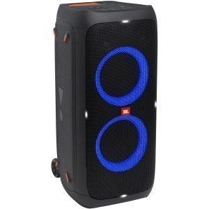PARTYBOX310 JBL Portable Bluetooth Speaker price in Pakistan