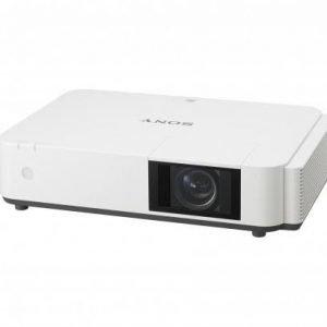 VPL-PHZ10 Light Source Projector Sony Price in Pakistan