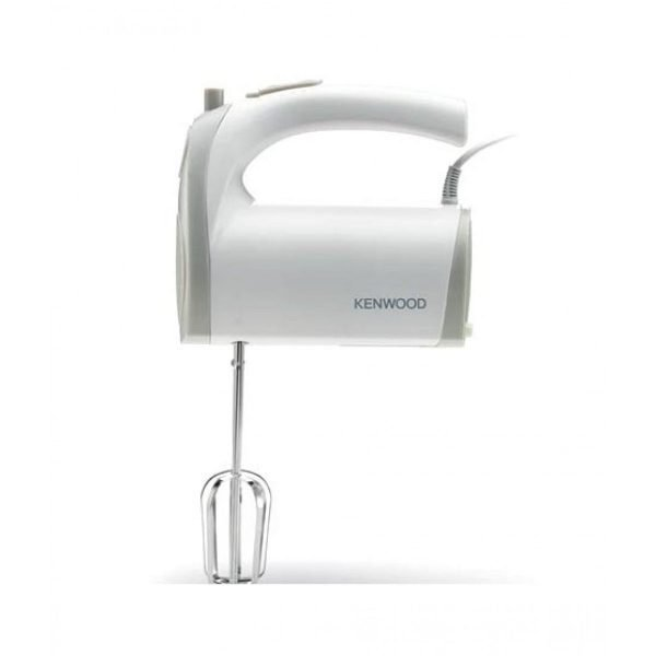 HMP20WH Kenwood Compact Hand Mixer Price in Pakistan
