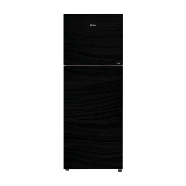 HRF-336EPB Haier Refrigerator price in Pakistan